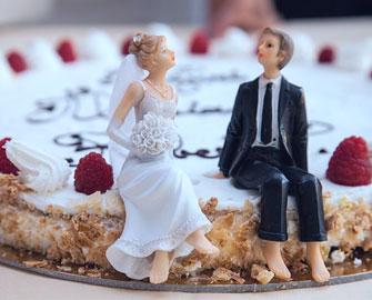 Chọn ngày giờ tốt làm tiệc cưới