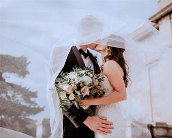 Chọn ngày giờ tốt làm lễ cưới