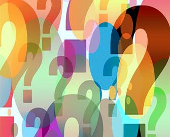 Tứ trụ Tử Bình trả lời Mười vạn câu hỏi Vì sao