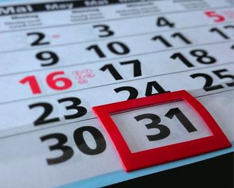 Chọn Ngày Giờ tốt hợp Năm Tháng Ngày Giờ sinh