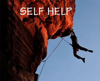 Cải tạo Vận Mệnh, chính bạn có thể giúp bản thân