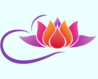 Màu sắc Logo hợp Tứ trụ Doanh nhân