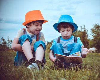 Đinh hướng học tập, hướng nghề theo Năm Tháng Ngày Giờ sinh mang lại hiệu quả cao nhất