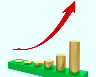 TƯ VẤN A-Z HỢP BÁT TỰ DOANH NHÂN – Thúc đẩy doanh thu, tăng nhanh lợi nhuận
